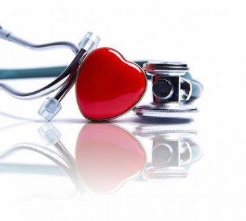 Трансплантация – цената на един живот